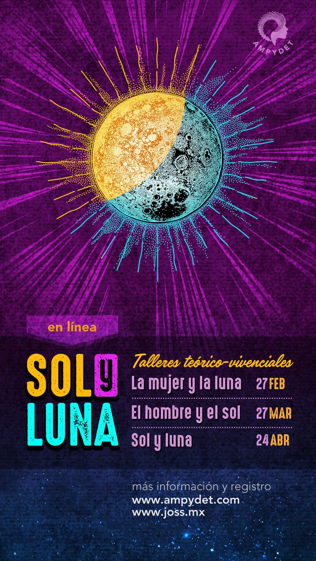 SOLyLUNA_story_01b
